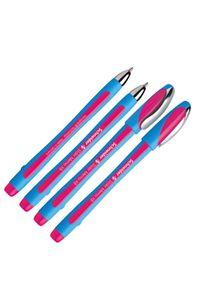 Schneider Ball Pen 188205 Memo Pink