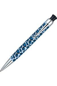 Monteverde Ball Pen MV35310 One Touch Skins