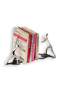 Mukul Goyal Book End Mg602