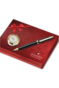 Sheaffer Ball Pen 9334 500 Gift Collection