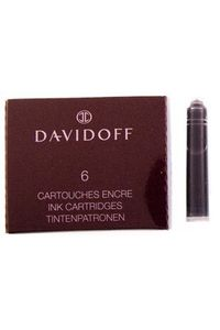 Davidoff Ink Cartridge 10178 Black