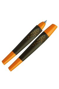 Schneider Roller Ball Pen Breeze 188906 Cartridge Type