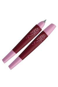 Schneider Roller Ball Pen Breeze 188909 Cartridge Type