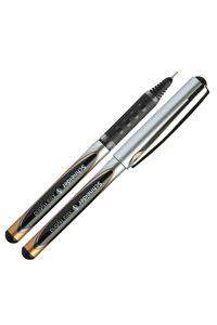 Schneider Roller Ball Pen Xtra Hybrid 181601 Black 0.5 MM