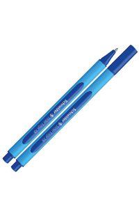 Schneider Ball Pen Edge 152203 Blue 1.4mm
