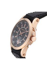 Seiko Men'S Watch Snq128P1 Premier