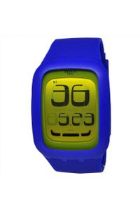 Swatch Unisex Watch Surn102 Digital