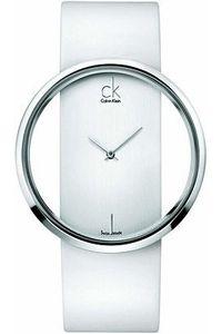 Calvin Klein Ladies Watch K9423101 Glam