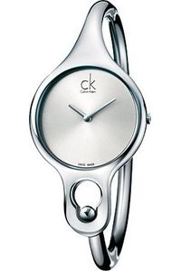 Calvin Klein Ladies Watch K1N23120 Air