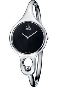 Calvin Klein Ladies Watch K1N23102 Air