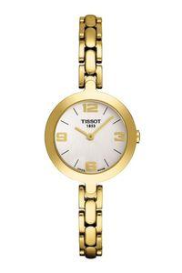 Tissot Ladies Watch T0032093303700 T Trend