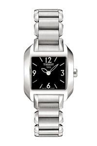 Tissot Ladies Watch T02128552 T Trend