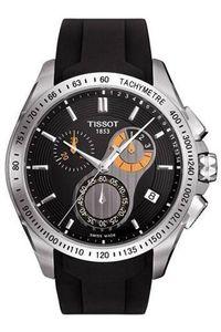 Tissot Men'S Watch T0244171705100 T Sport