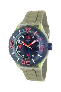 Swatch Unisex Watch Suug400 Originals