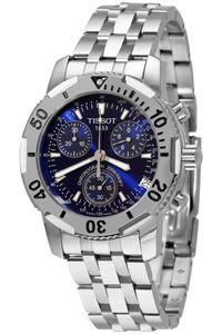 Tissot Men'S Watch T17148644 T Sport