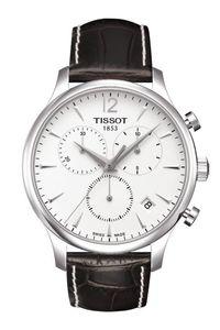 Tissot Men'S Watch T0636171603700 T Classic