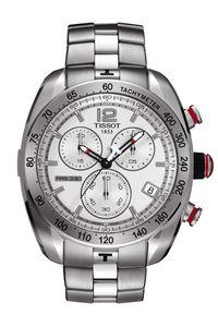 Tissot Men'S Watch T0764171103700 T Sport