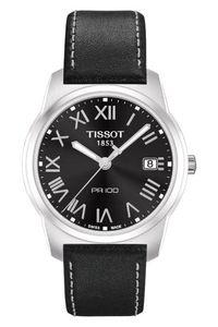 Tissot Men'S Watch T0494101605301 T Classic