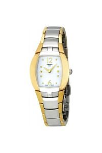 Tissot Ladies Watch T0533102201700 T Trend