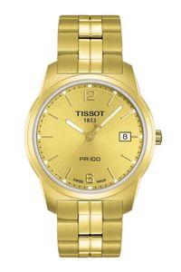 Tissot Men'S Watch T0494103302700 T Classic