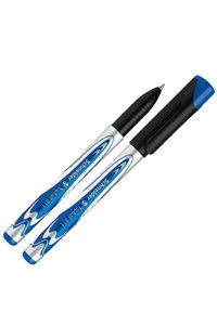 Schneider Roller Ball Pen  8113 Topball 811 Blue 0.5MM