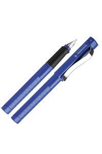 Schneider Fountain pen Base 160203 Medium Blue