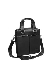Viva Sydney Laptop Bag SY-1002 Black