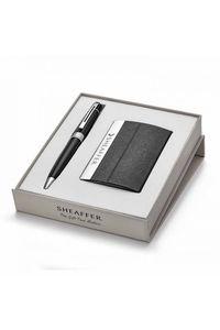 Sheaffer Ball Pen 9312 300 Gift Collection