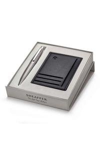 Sheaffer Ball Pen 9400 Vfm Series