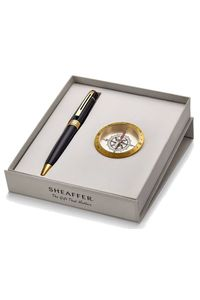 Sheaffer Ball Pen 9325 300 Gift Collection