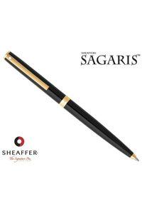 Sheaffer Ball Pen 9471 Sagaris Series