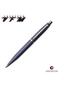 Sheaffer Ball Pen 9404 Vfm Series