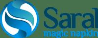 SwaroopIndustry
