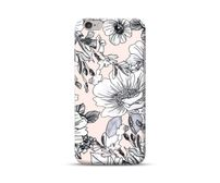 Floral Painting Phone case
