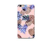 Ananas Phone Case