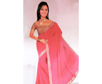 New Arrival Designer Saree