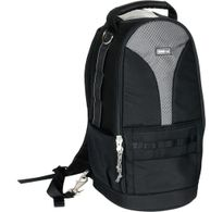 Think Tank Glass Taxi Backpack