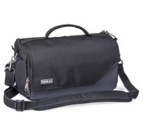 Think Tank Mirrorless Mover 25i Camera Bag