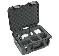 Waterproof Sony A7 Series Case - 3i-13096SA7