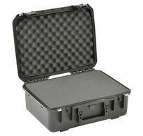 Waterproof Case (with cubed foam)