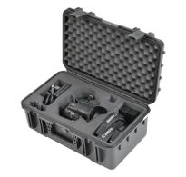 Case for Canon C300/C500 Airline Carry-on - 3i-20118C300
