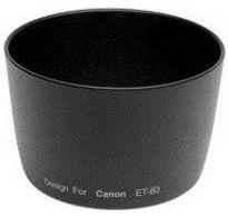 Canon Lens Hood ET-60