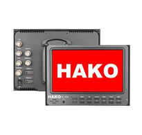 Hako M1516 7inch IPS Camera-On HDMI Monitor (Battery + Charger)