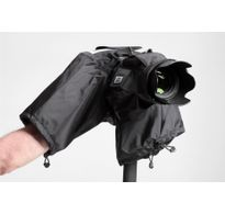 Think Tank Hydrophobia® 70-200 Camera Rain Cover