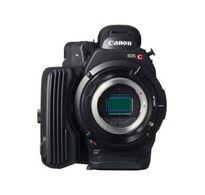 CANON CINEMA EOS C500 PL