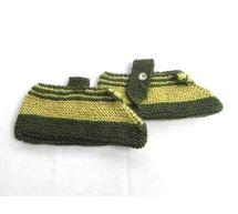 Adult Woolen Socks SC13
