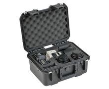 DSLR Pro Camera Case I - 3i-13096SLR1