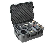 Pro DSLR Case - 3i-19148DSLR