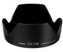 Canon Lens Hood EW-73B