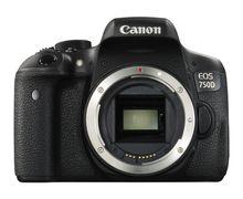 Canon EOS 750D (Body)